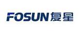 上海复星高科技集团公司