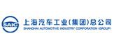 上海汽车工业集团总公司