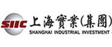 上海实业(集团)有限公司