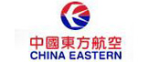 中国东方航空公司